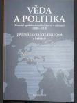 Věda a politika, Německé společenskovědní ústavy v zahraničí (1880-2010) - náhled
