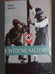 Svědomí nacizmu - náhled