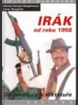 Irák od roku 1958  - náhled