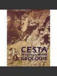 Cesta Československé geologie - náhled