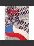 ÚRO v pražském povstání - náhled