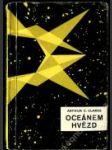 Oceánem hvězd - náhled