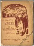 Křest sv. Vladimíra - náhled