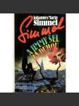 Simmel a Jimmy šel za duhou - náhled