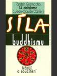Síla buddhismu  - náhled