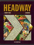 Headway - náhled