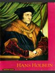 Hans Holbein - náhled