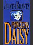 Princezna Daisy - náhled