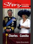 Charles a Camilla - Portréd jedné lásky - náhled