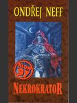 Klon '97 - Nekrokrator - náhled