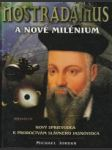 Nostradamus a nové milénium - náhled