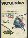 Vrtulníky - náhled