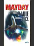 Mayday - náhled