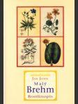Malý Brehm.Rostlinopis - náhled