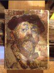 Ludvík Kuba. Malíř - náhled