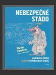 Nebezpečné stádo aneb Poslanec český a jiné retardované druhy - náhled