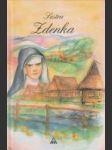 Sestra Zdenka - náhled