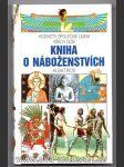 Kniha o náboženství - náhled