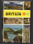 Britain - The Shell and BP guide - náhled