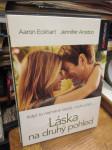Láska na druhý pohled (DVD) - náhled