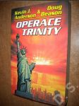 Operace Trinity - náhled