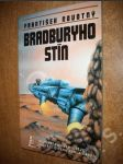 Bradburyho stín - náhled