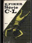 Série C-L - náhled