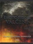 Encyklopedie válčení - náhled