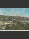 Budapešť, Vezényel: Sandor János, J. Strauss: Kék Duna keringo - náhled