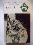 Kaput - náhled