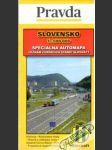 Slovensko - náhled