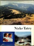 Nízke Tatry (1965) - náhled
