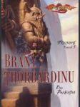 Brány Thorbardinu  - náhled