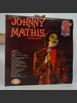 Johnny Mathis: The Johnny Mathis Collection - náhled