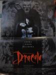 Dracula - náhled