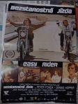 Bezstarostná jízda - Easy Rider - náhled