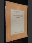 Zdravotnická osvěta : učební text pro zdravotnické školy - náhled