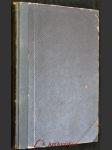 Výbor z elegiků římských, část I. a II. - náhled