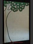 Stará jabloň : Výbor z poezie (1895-1955) - náhled