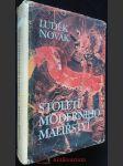 Století moderního malířství : 1865-1965 - náhled