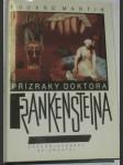 Přízraky doktora Frankensteina - náhled