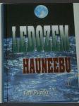 Ledozem Hauneebu - náhled