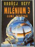 Milénium 3, Země vítězná - náhled