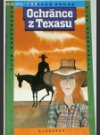 Ochránce z Texasu - náhled