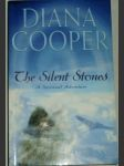 The silent stones: A Spiritual Adventure - náhled