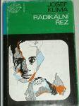 Radikální řez - náhled