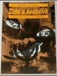 Židé a Arabové - náhled