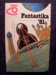 Fantastika '81 - náhled