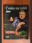 Česko na talíři - náhled