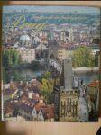 Prag : Treffpunkt der Jahrhunderte - náhled